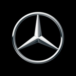 Mercedes-Benz ShowMe