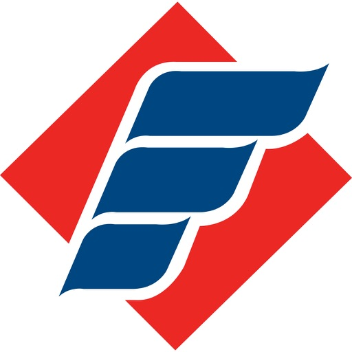 FIRSTSOUTH Mobile Banking
