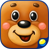 Codes for Baby Puzzles for Kids: Learn Words in 5 Languages Hack