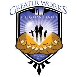 Greater Works Christian Center