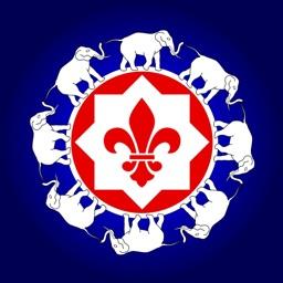 Greater Lafayette GOP Reloaded