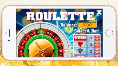 Unroll Me Unblock The Slots Hot Gangstar Vegas Screenshot