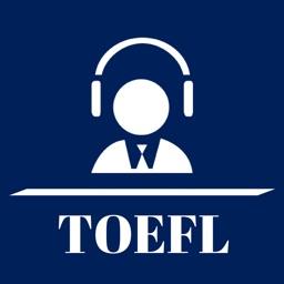 TOEFL MOCK Tests Practice