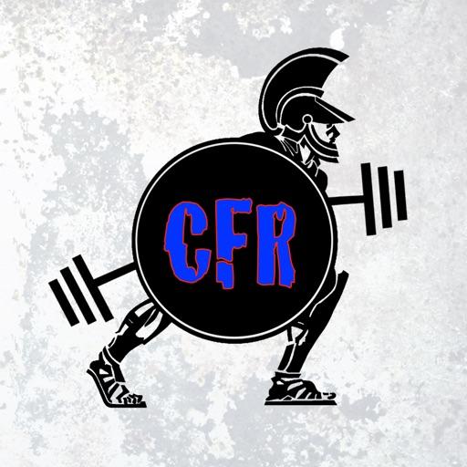 CFR Titan