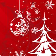 Radio FM Christmas online Stations