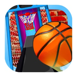 Shoot Basketball Hightscore