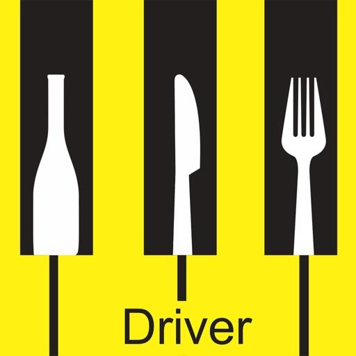 Appy-tite Driver