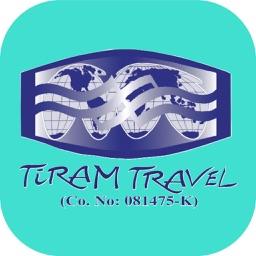 Tiram Travel
