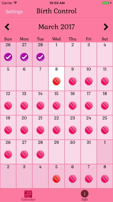 Pillen zur Verbesserung der Erinnerung