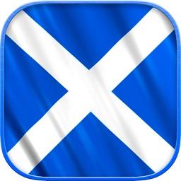 Teach Me Scottish gaelic