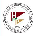 Korean HBP Surgery icon