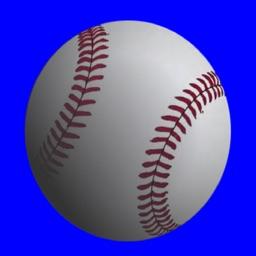 Baseball Scoreboard Keeper