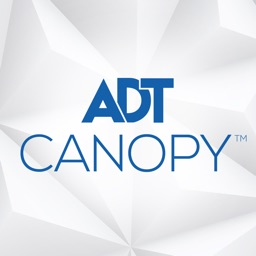 ADT Canopy-LG Smart Security