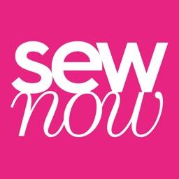Sew Now