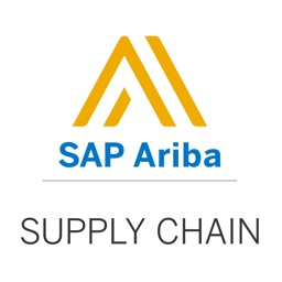 SAP Ariba Supply Chain