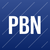 Pacific Business News app review