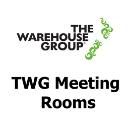 TWG Meeting Rooms