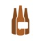 ***Please note that this app is only for Untappd for Business customers