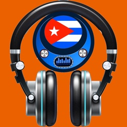 Radio Cuba - Live Radio Stations