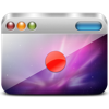Screen Recorder - A screen record and capture tool - MICHAEL CHEN