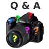 Say Cheese: Photography Knowledge Reviews