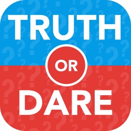 Truth Or Dare - Game