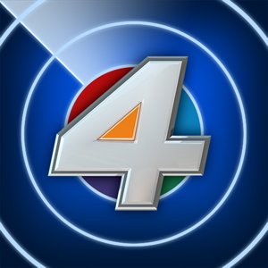 WJXT: The Weather Authority Weather app
