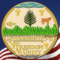 Codes for Vermont Laws (VT Statutes Codes and Titles) Hack