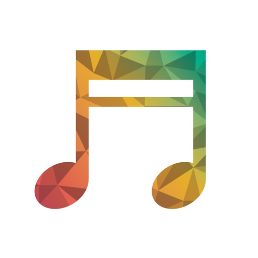 音楽聴き放題 music fm