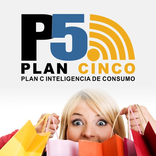 Plan Cinco Gt