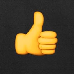 Typemoji+ Emoji Keyboard: use emoji names