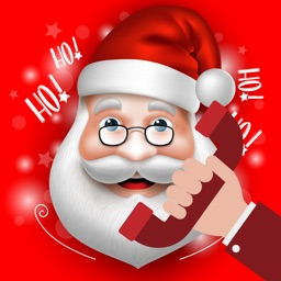 Best Call from Santa Claus - Talk to Santa Claus
