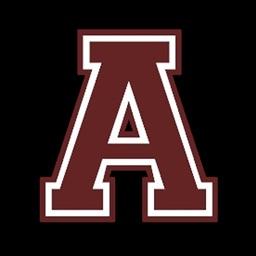 Ashland Independent Schools