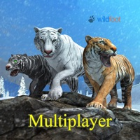 Codes for Tiger Multiplayer - Siberia Hack