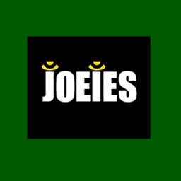 Joeie's Takeaway