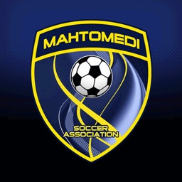 Mahtomedi Soccer Tournament