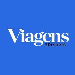 Viagens & Resorts