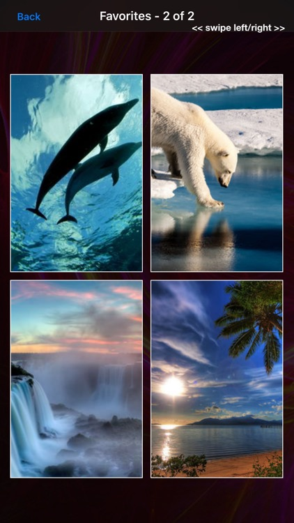 Cool HD+ Wallpapers & Backgrounds for iPhone, iPad