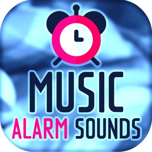 Music Alarm Clock Sound s For Good Morning Wake Up by Miljana