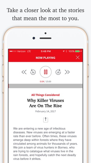 Wbez On The App Store