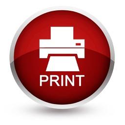 Mobi Print & Scan