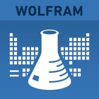 Wolfram General Chemistry Course Assistant icon