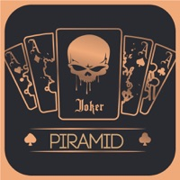 Codes for Pyramid Royal: Solitaire Collection 52 Cards Deck Hack