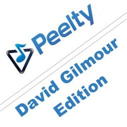 Peelty - DG Edition