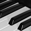 How To Play Keyboard-Beginners Guide and Tips