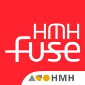 Hmh Fuse app review
