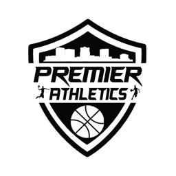 Premier Athletics Events