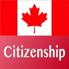 Canadian Citizenship Practice Test - FREE