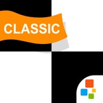 Hack White Tiles Classic Version : Piano Master