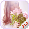 Filter Camera – Photo Filters For Flower - PRO